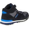 Merrell Eagle Shoes Men Black